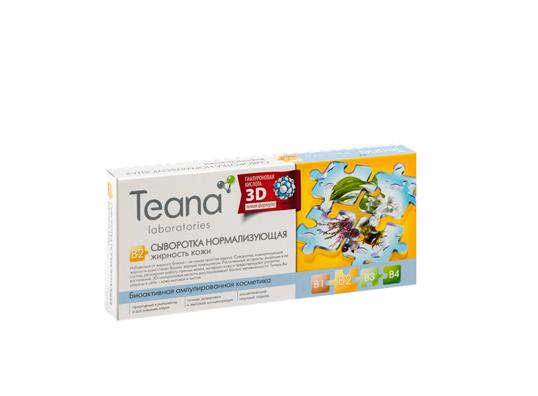 Collagen-tuoi-Teana-B2-cho-da-dau