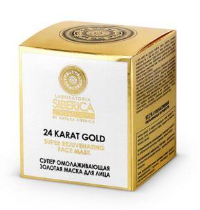 sieu-mat-na-vang-24k-Natura-Siberica-Super-Gold